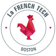 frenchtech-boston