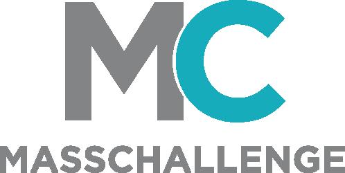 Logo-mass-challenge