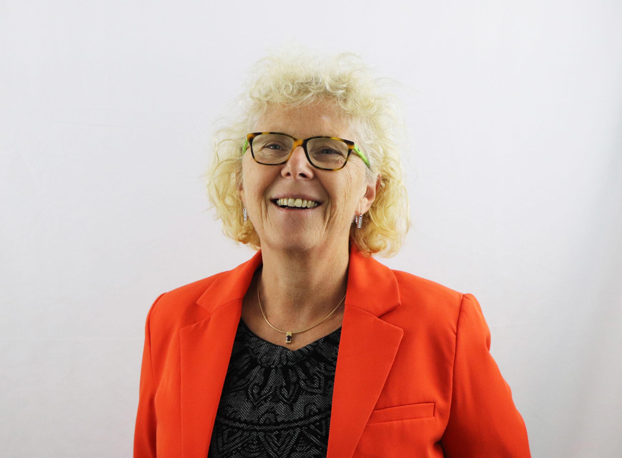 board-member-sophie-jullian