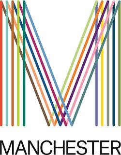 Logo-city-boston